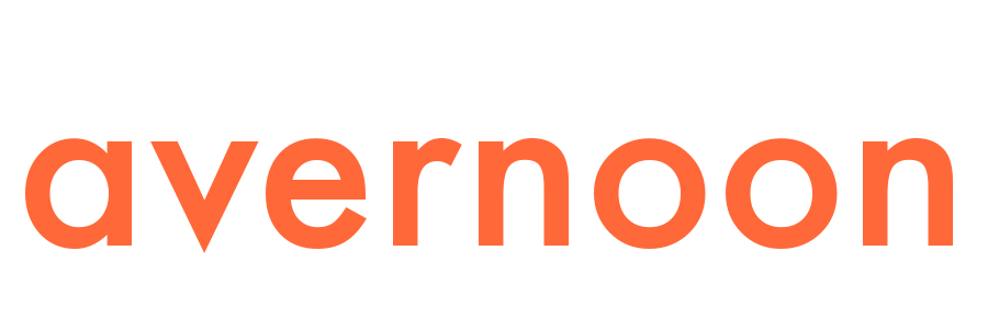 avernoon_logo_06-22-19